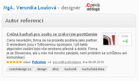 czechdesign_veronika_lousova
