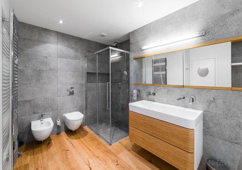 Nová domácí svatyně čistoty aneb jak hladce zrekonstruovat koupelnu