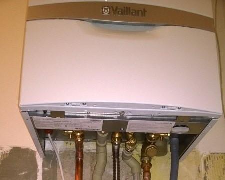 Bezpečná domácnost - jak se starat o plynové spotřebiče