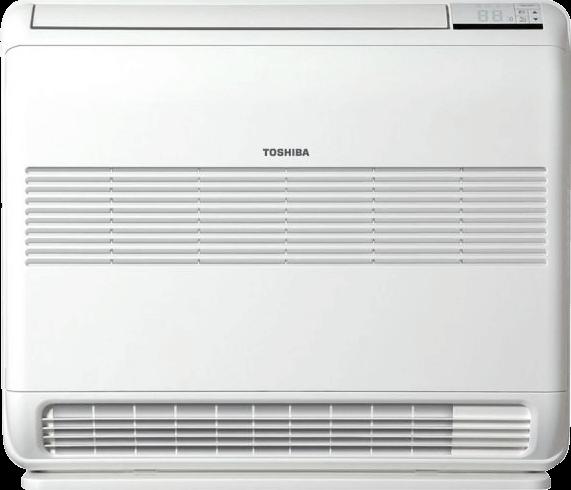 Co byste měli vědět, než si koupíte klimatizaci