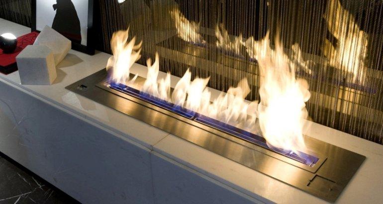 Výběr vhodného kotle ovlivňují i tepelné ztráty domu