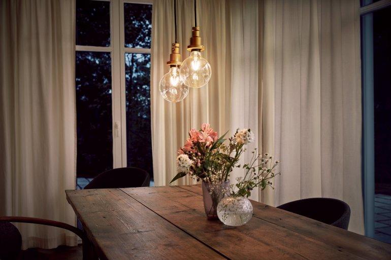 Žárovka je mrtvá, ať žije LED