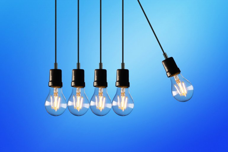 Revize elektroinstalace - důvěřuj, ale prověřuj