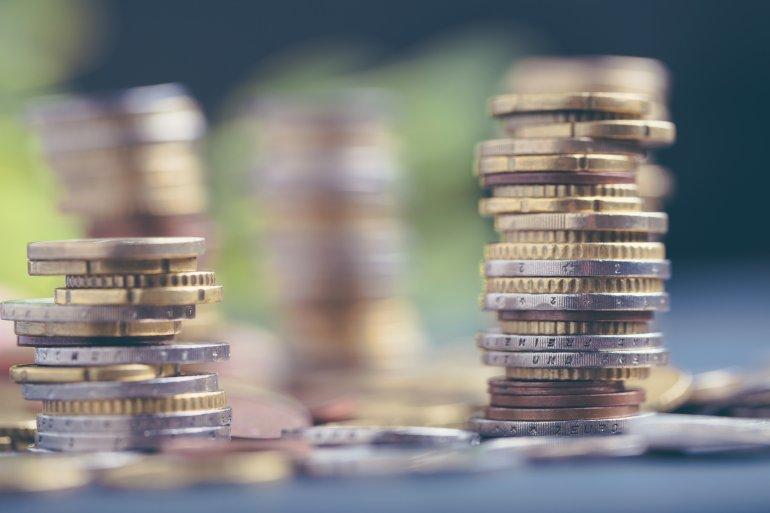 Odklad důchodového pojištění