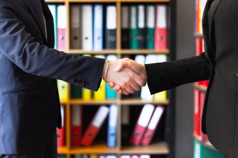 Pomoc podnikatelům – sliby jsou chyby