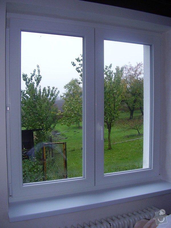 Potřebujete nová okna? Nepodceňujte jejich výběr.