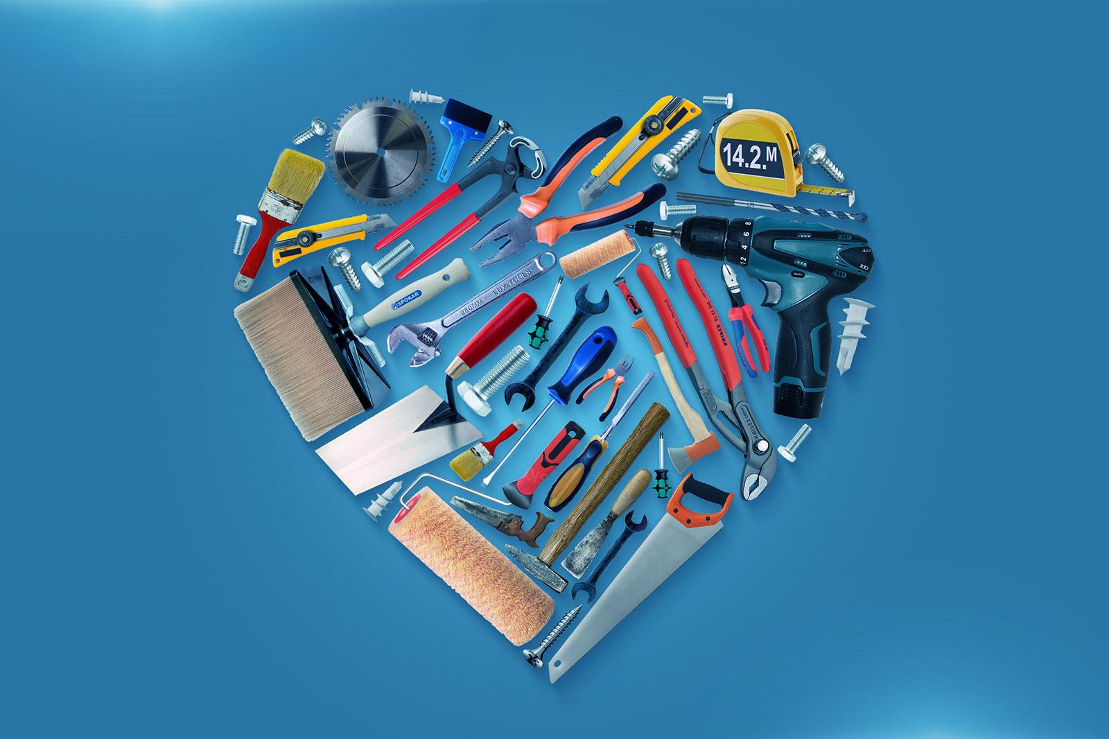 Takhle vypadá láska k řemeslu. Inspirujte se projekty, které získaly Kozlovu pečeť poctivosti